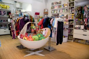Tips for Running a Kids Clothing Store in Hobart